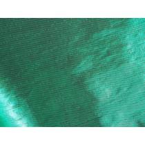 Emerald Lame
