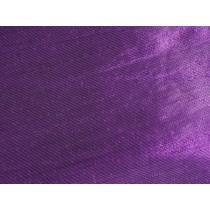 Purple Lame